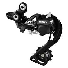 Shimano Deore XT Rear Derailleur M786 Shadow + 10 Speed MTB Mountain Bike