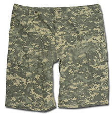US Bermuda ACU R/S co at-digital, Bermuda, Army, Outdoor        -NEU-