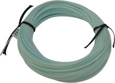MDI ICE Blue Floating Weight Forward Quality 32.5m Fly Fishing Lines WF6-8
