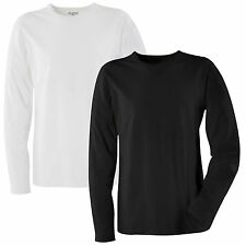 Blaklader Long Sleeved Work T Shirt - 3314
