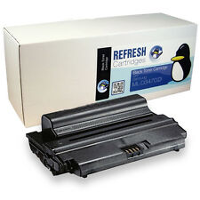 REMANUFACTURED ML-D3470A BLACK MONO LASER TONER CARTRIDGE FOR SAMSUNG PRINTERS