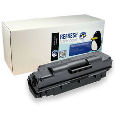 REMANUFACTURED MLT-D307L BLACK HIGH CAPACITY LASER TONER CARTRIDGE FOR SAMSUNG