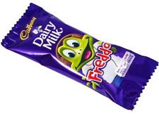 Cadbury Freddo Frog Dairy Milk Chocolate Bars Retro Sweets Qty 6 to Full Box
