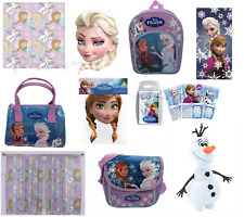 Disney Frozen  - Latest Designs