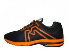 KARHU RACER RIDE 37-38 NUEVO 135€ calzado correr fulcrum star stable steady