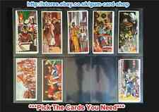 ☆ Lyons Maid Jubilee 1977 (G) ***Pick The Cards You Need***