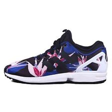 ADIDAS ORIGINALS TORSION ZX FLUX NPS 43-48.5 NUOVO 99€ equipment 500 700 750 850