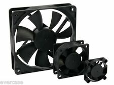 4/5/6/8/9/12/14cm Computer Case Fan, 40/50/60/80/90/120/140mm PC Chassis Fan.