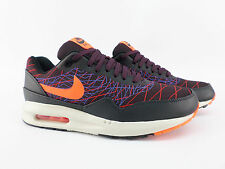 NIKE AIR MAX LUNAR1 JCRD WINTER Men Basketball Shoes US 7 - 11 684494 600 +