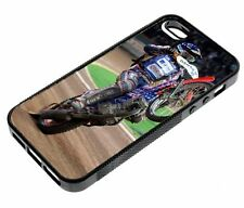 jason crump motorcycle racer iphone ipod samsung experia htc