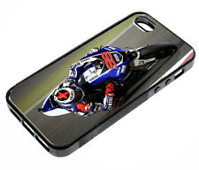jorge lorenzo motorcycle racer iphone ipod samsung experia htc