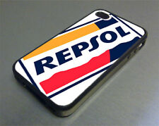 repsol iphone ipod samsung experia htc