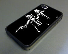 pulp fiction wars iphone ipod samsung experia htc