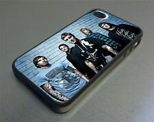 parkway australian metal iphone ipod samsung experia htc