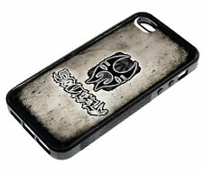 soulfly heavy metal band iphone ipod samsung experia htc