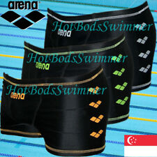 Arena AST14143 Low-Rise Swimwear/Boxer Shorts/Trunks