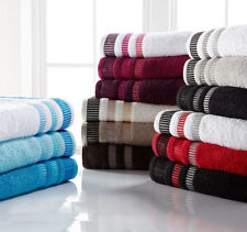 Egyptian Cotton Luxury Towels, Hand Towel, Bath Towel & Bath Sheet