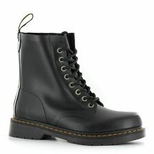 Dr.Martens Drench Black Womens Boots - 14822001