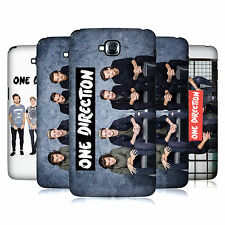 OFFICIAL ONE DIRECTION 1D  GROUP PHOTOS HARD BACK CASE FOR LG G PRO LITE D680