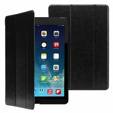 Leather Case Cover Smart Magnetic Stand for Apple iPad Mini 1 2 3 IPad 2 3 4 AIR