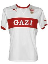 Puma VFB Stuttgart Home Kids Trikot 73939301 Teamsport Kinder
