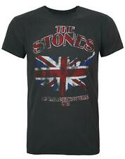 Amplified Rolling Stones Tour '81 Men's T-Shirt