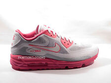 big sale 17c73 91b5c Items in search results. WOMENS ORIGINAL NIKE AIR MAX 90 LUNAR90 C3.0 WHITE  PINK GREY TRAINERS 631762602