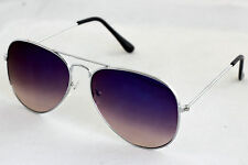 sunglass in Aviator style IN Various Options (In Case & Wiping Cloth)(Goggles)