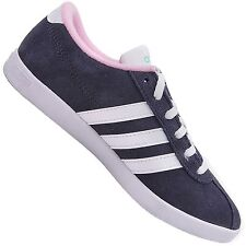 Adidas Neo Hoops Babe