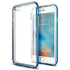 Spigen iPhone 6/6S Case Neo Hybrid EX Series Cases