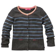 Cakewalk Strickjacke Popeye anthrazit