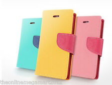 New Fancy Flip,Flap,Diary,Wallet Cover/Case for Samsung Galaxy Star Pro S7262