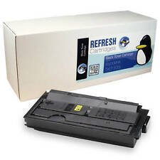 REMANUFACTURED KONICA MINOLTA BLACK LASER TONER CARTRIDGE - TK-7105 / TK7105