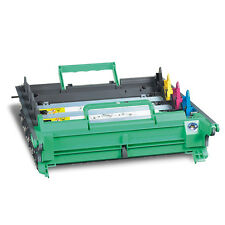 REMANUFACTURED BROTHER DR-130CL LASER PRINTER IMAGING DRUM UNIT CARTRIDGE