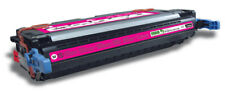 Toner Magenta Compatible HP Q6473A / 3600 / 3600DN / 3600N /  Canon 717M TO226