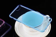 "FUNDA CARCASA TPU IPHONE 6 / 6S 4,7"" CASE COVER TRANSPARENTE PROTECTOR TEMPLADO"