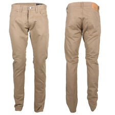 NEW MENS DESIGNER BRANDED JACK & JONES TROUSERS TIM CHINOS PANTS CLEARANCE SALE!
