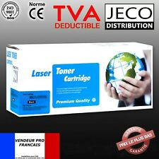 Cartouche Toner Laser Brother TN-2320 2600 pages compatible Premium XXL DCP MFC