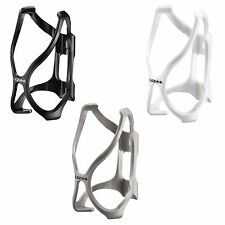 Lezyne Flow Water Bottle Cage Road Bike / MTB / Cycle Cage