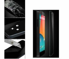 Premium Tempered Glass Protector Film for lcd Touch screen Table Mobile Phone