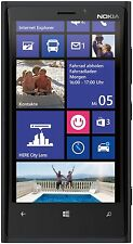 Nokia Lumia 920 32GB (Ohne Simlock) Smartphone LTE NFC GPS Windows Phone
