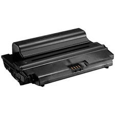Toner Negro Compatible para Samsung ML-D3470B / ML-3470D / ML-3470ND TO294