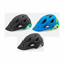 Giro Montaro MIPS Mountain Bike / MTB / Cycling / Biking / Cycle Helmet / Lid
