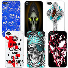 Patterned Hard Case Cover For Various Mobile Phones Set 031