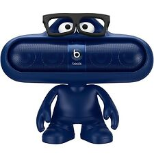 Beats by Dr. Dre Pill Dude Character Speaker Holder - Blue Blue