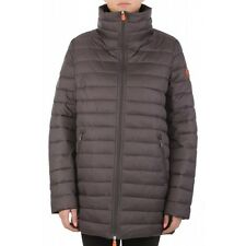 Donna Giubbino Piumino SAVE THE DUCK 4231 GIGA 120 2/F AUTUNNO-INVERNO 2015-16