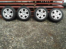 "LAND ROVER RANGE ROVER L322 Sports P38 19"" Alloy Wheel & PIRELLI Tyre for sale"