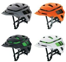 SMITH OPTICS Bicicleta Casco De Bicicleta Primer plano NUEVO Diversos Colores