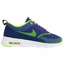 Nike Air Max Thea Multi Womens Trainers
