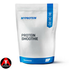 Myprotein My Protein High Protein Fruit Smoothie Strawberry & Banana